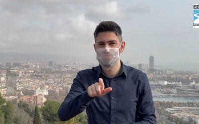 ASOCIDECAT – Recopilación de historias de Barcelona